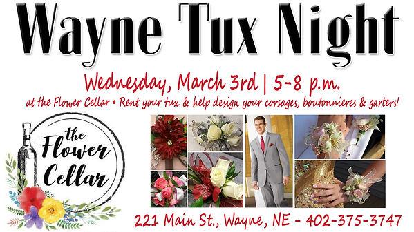 Wayne Tux NIGHT.jpg
