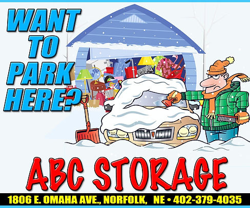 ABC Park Here.jpg