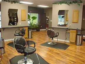 visible changes, haircuts norfolk, tanning norfolk, manicure