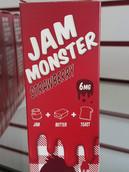 Jam Monster 100 ml