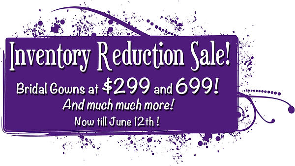 Inventory Reduction ave bridal.jpg