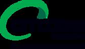 CitSB Logo_CMYK_FullColor_Tag_4x.png