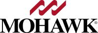 Mohawk, the Kapet Shop, Norfolk, NE