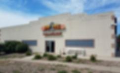 Iron Horse Casino, Gaming macines nebraska, nebraska gambling