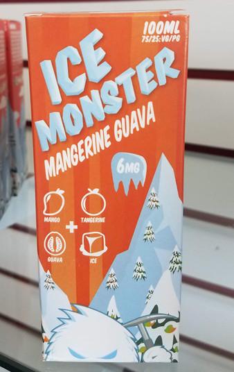 Ice Monster 100 ml