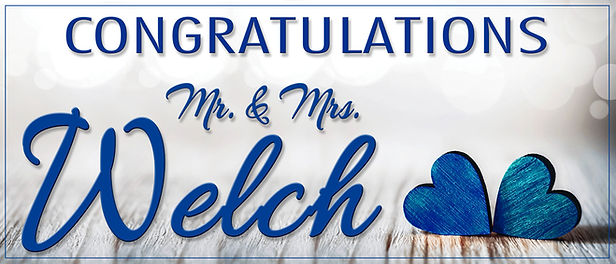 Welch wedding banner2.jpg