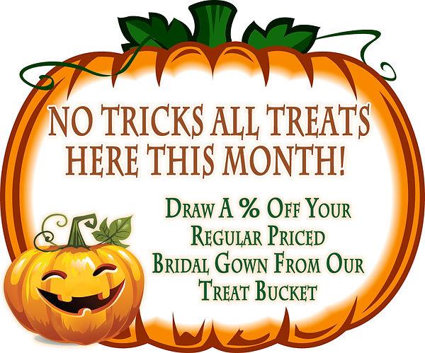 no tricks pumpkin.jpg