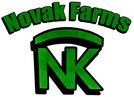 novak farms.jpg
