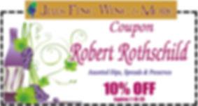 Robert R.jpg
