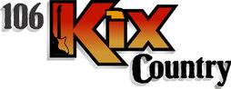 KQKXFM_1789351_config_station_logo_image