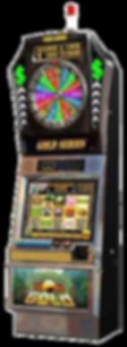 gaming machines, nebraska casino, native star