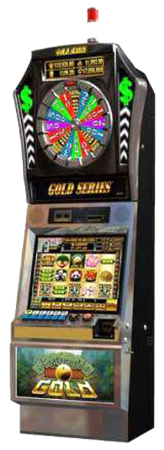 gaming machines, nebraska casino, native star