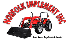 Norfolk Implement Inc., Norfolk, NE