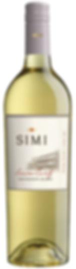 Simi-Sauvignon-Blanc-Sonoma__53419.14223