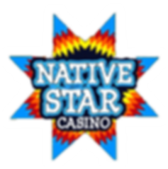 native star casino winnebago ne, nebraska gambling, progressive jackpots