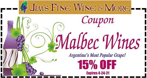 Malbec Wines.jpg