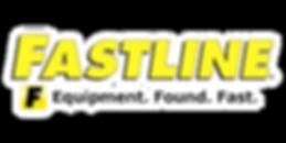 fastline equipment