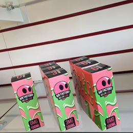 Air Factory Melon Lush - 100 ml