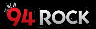 KNENFM_1286311_config_station_logo_image