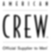 American_Crew_logo_symbol.png