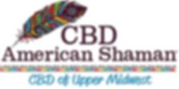 CBD American Shaman - upper midwest