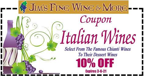 Italian Wines .jpg