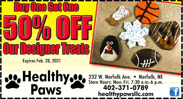 healthy paws coupon.jpg
