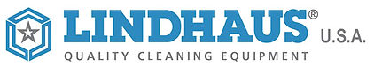lindhaus_consumer_authorized_dealer_and_
