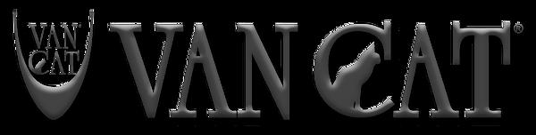 vancat_logo.png