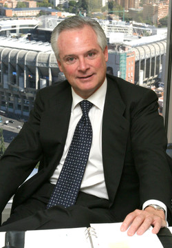 Héctor Díaz Bastien