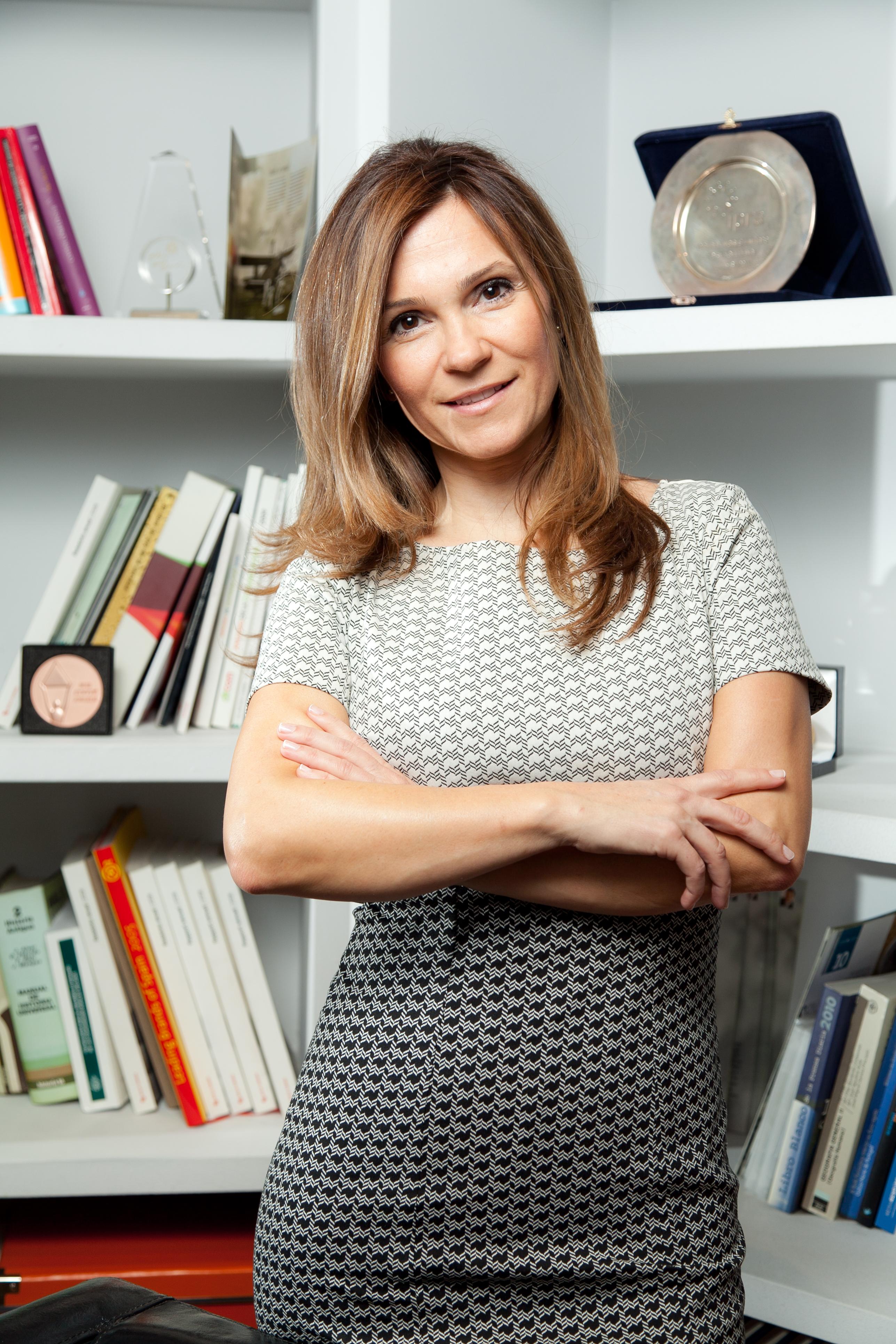 CEO Agencia