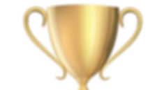 trophy-free-download-png-0.png