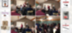 Jon Allen Lecture review photo.001.jpeg