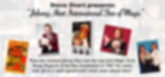 03 Johnny Hart International Star of Magic.001.jpeg.001.jpeg.001.jpeg