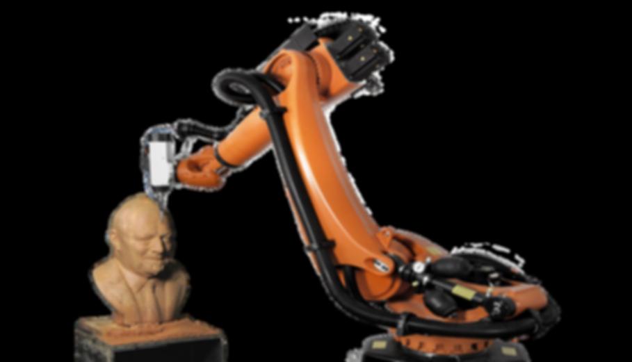 robotic işleme.png