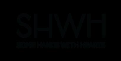 SHWH-LOGO-03.png