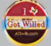 Pic Logo I got Willed bottle Top.jpg