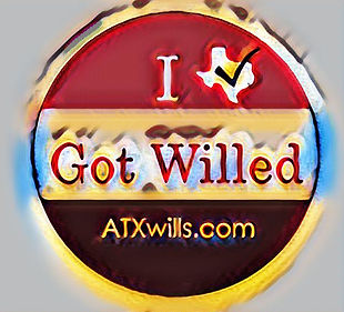 Pic Logo I got Willed bottle Top.jpg