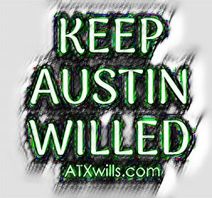 Pic Logo Keep Austin Willed - Sketch JPG