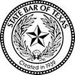 StateBarSeal.png