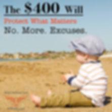 Logo $400 Will ATXwills.jpg