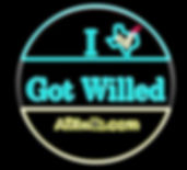Pic Logo I got Willed Neon.jpg