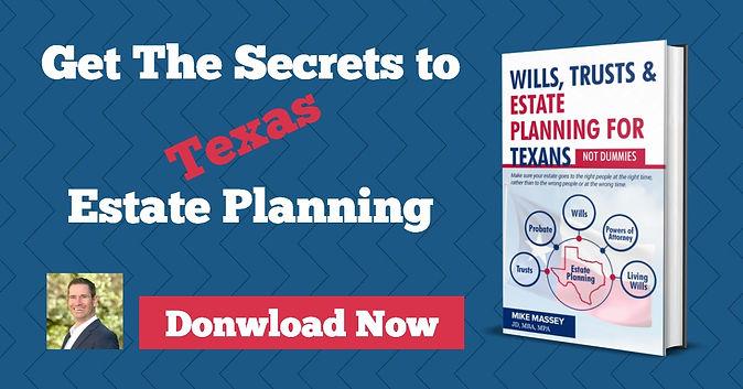 EP Book Banner Texas Slanted.jpg