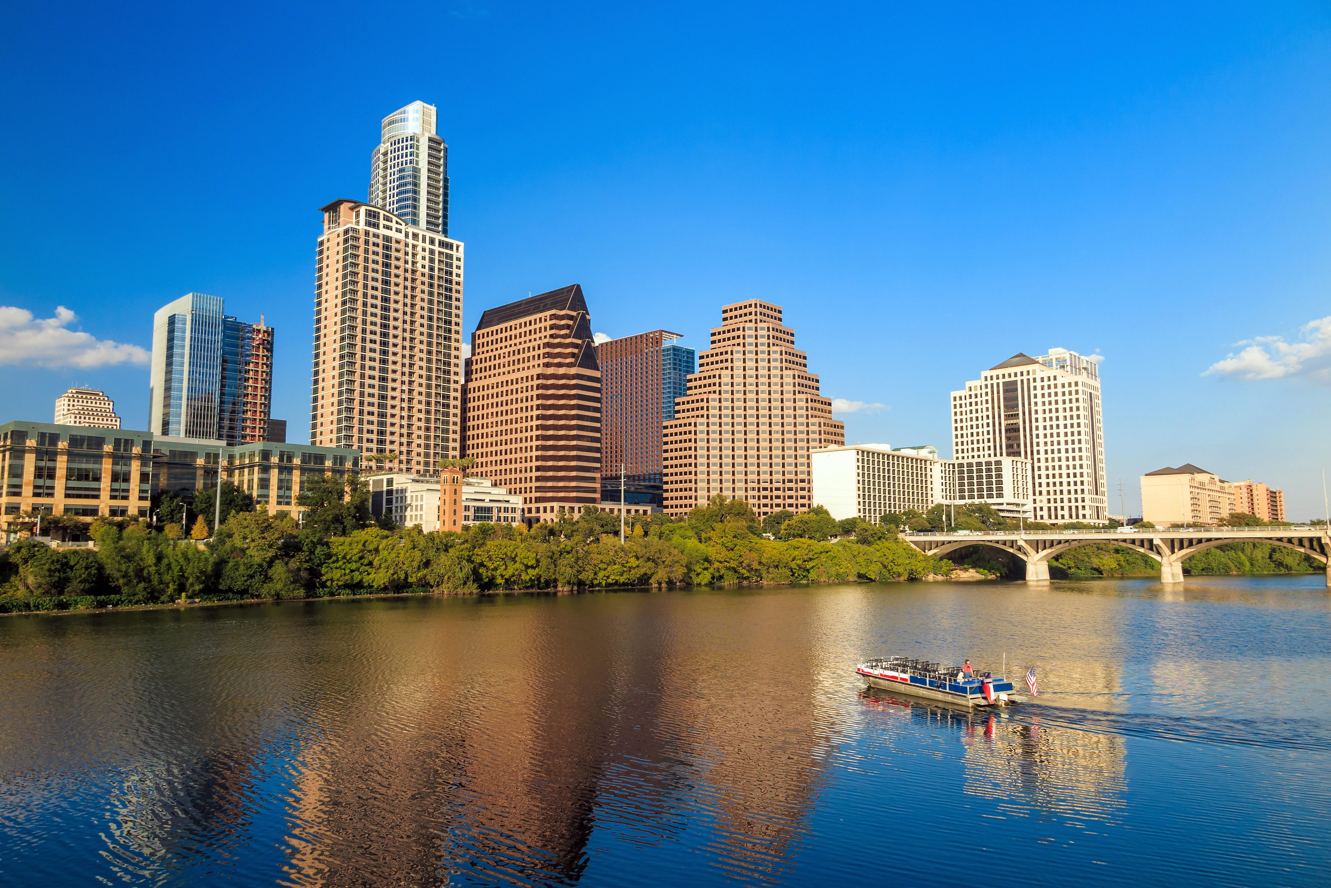Austin Estate Planning 1st Consult