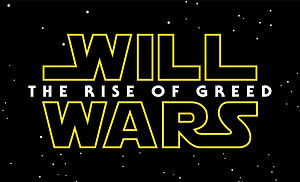 Will Wars The Rise of Greed Logo.jpg