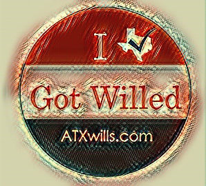 Pic Logo I got Willed Old Sketch.jpg