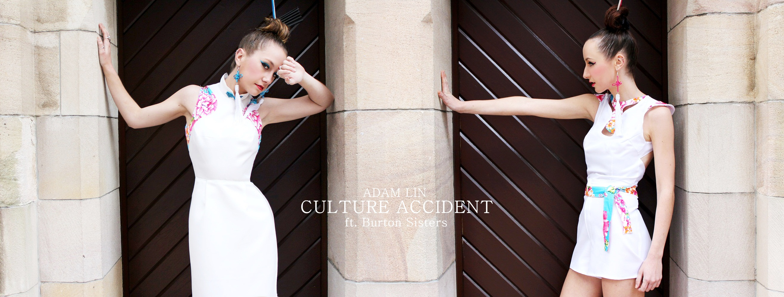 SS12 CULTURE ACCIDENT