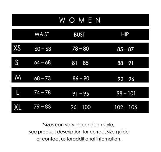 Women's sizing chart.jpg