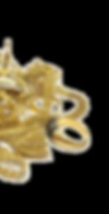 横浜市、磯子区、ブランド、買取、買取り、貴金属、金、プラチナ、ジュエリー、宝石、ブランド品、バッグ、ブランド時計、洋酒、酒、ブランデー、ウィスキー、焼酎、骨董品、美術品、古銭、古紙幣、金貨、おもちゃ、模型、切手、葉書、金券、商品券