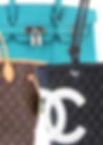 お宝買取、ブランド買取、リサイクルショップ、横浜市、磯子区、ブランド、買取、買取り、貴金属、金、プラチナ、ジュエリー、宝石、ブランド品、バッグ、ブランド時計、洋酒、酒、ブランデー、ウィスキー、焼酎、骨董品、美術品、古銭、古紙幣、金貨、おもちゃ、模型、切手、葉書、金券、商品券